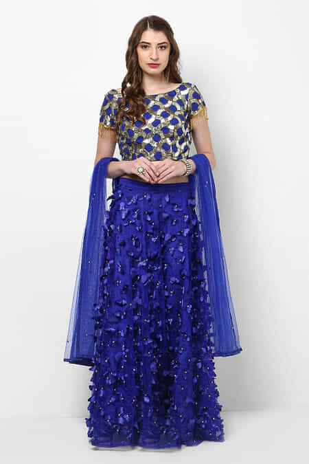 Party Wear Gowns Amp Dresses Online Party Wear Gowns For Wedding