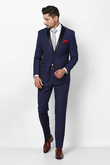 defe711db5f5ea Rent Suits and Tuxedos Online, Suits & Tuxedos Rental Online ...