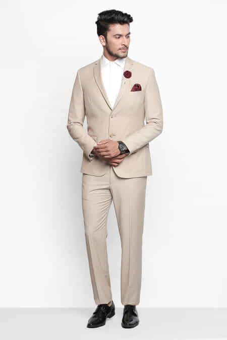 a4d6227a8c48f Rent Suits and Tuxedos Online, Suits & Tuxedos Rental Online ...