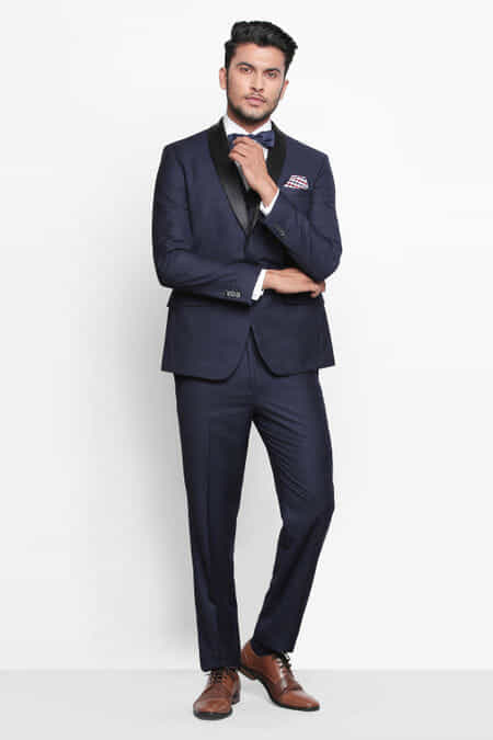 450a4a006 Rent Suits and Tuxedos Online, Suits & Tuxedos Rental Online ...
