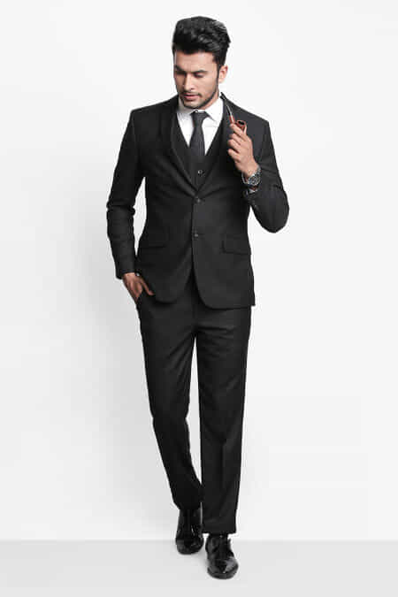 70b7f2ee713511 Rent The BostonLuxe - Men's Suits, Tuxedos & Jackets Collection ...