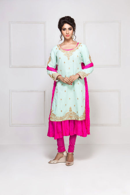 92c5a2f6e8 Buy Kurta Sets: Clearance Sale on Designer Collection up to 80% off -  Flyrobe.com