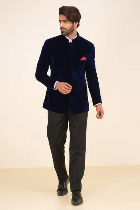 ae3c3734aa Jodhpuri Sherwani for Men - Rent Latest Designer Jodhpuri Suits & ...