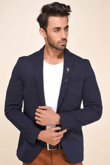 Online Zara Collection Tuxedos Men's amp; Rent Jackets Suits aq7wa0