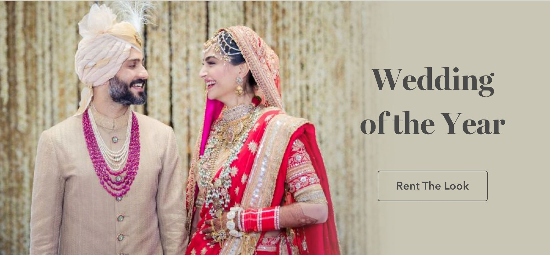 Men\'s Clothing - Rent Men\'s Clothing Online   Flyrobe