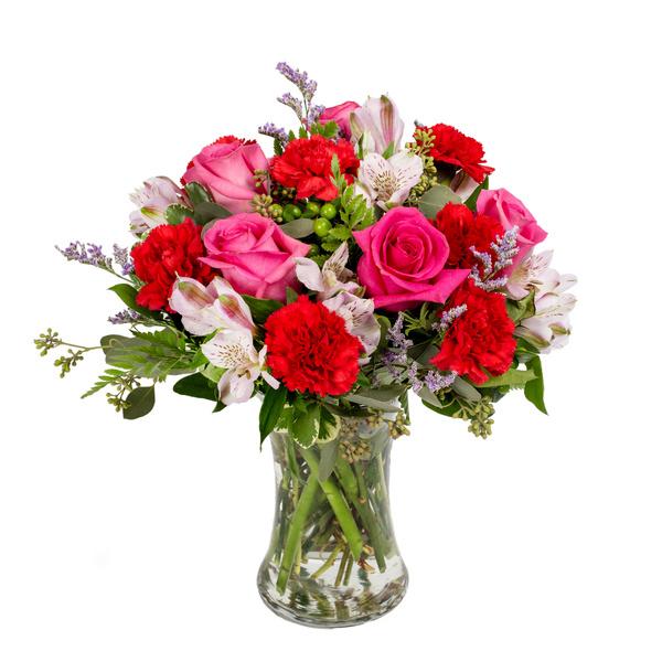 Marvellous Blooms