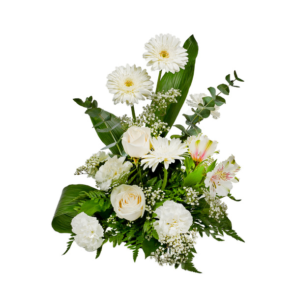 Heavens Way - Floral Arrangement