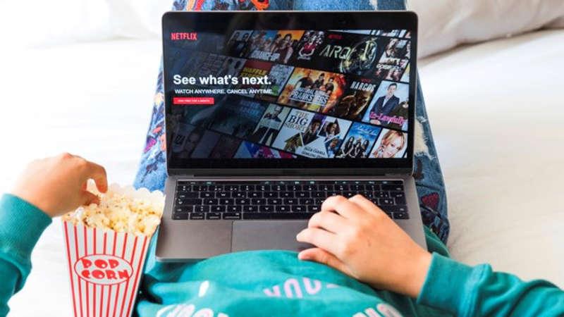 Bioskop Online, Tempat Nonton Film Indonesia secara Digital yang Murah dan  Legal