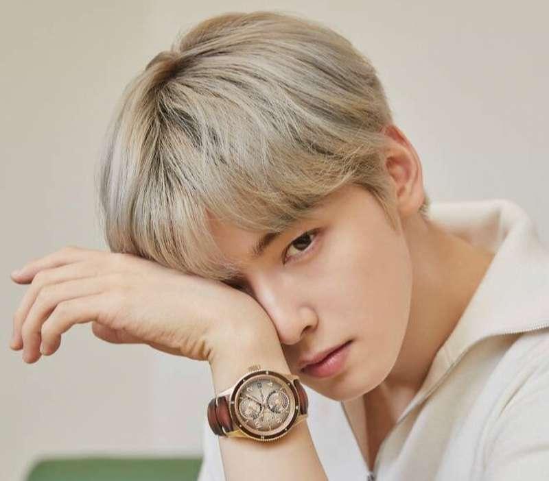 Idola K-Pop Paling Terkenal