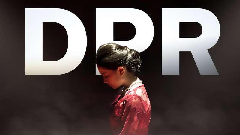DPR Musikal, Video Kritik Cerdas Menghibur dari SkinnyIndonesian24