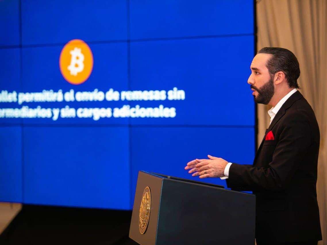 binarne opcije košnice kina zabranjuje trgovanje maržom na bitcoin