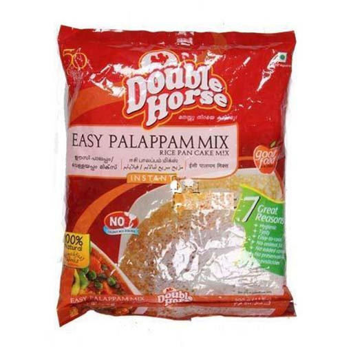 DH EASY PALAPPAM MIX 1KG