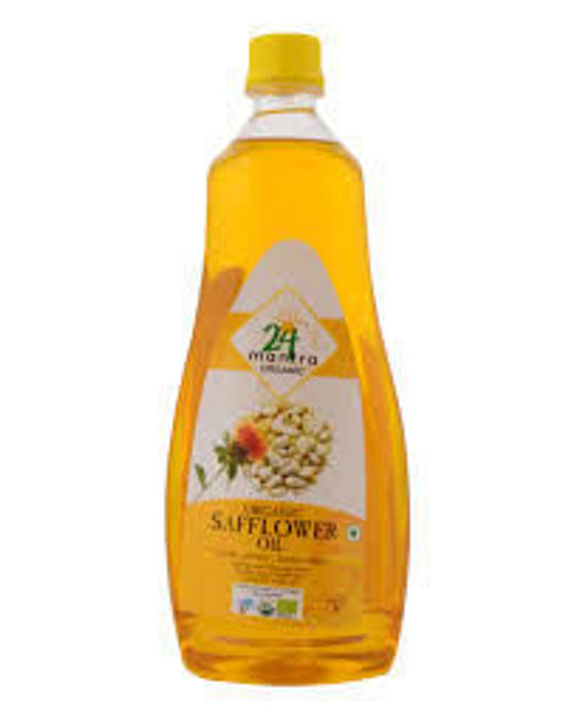Picture of 24M SUNFLOWER OIL 1LTR