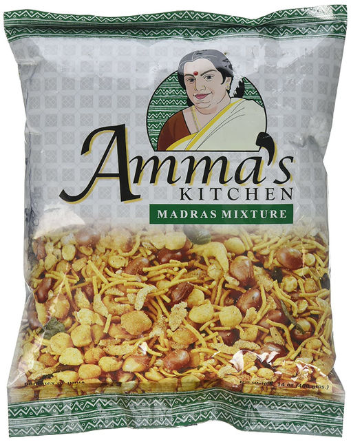 Picture of AMMA MADRAS MIX