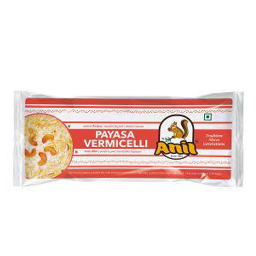 Picture of ANIL PAYASA VERMICELLI 3.5OZ/100G