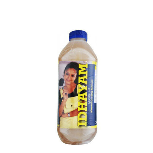 Picture of IDHAYAM GINGELY OIL 1L