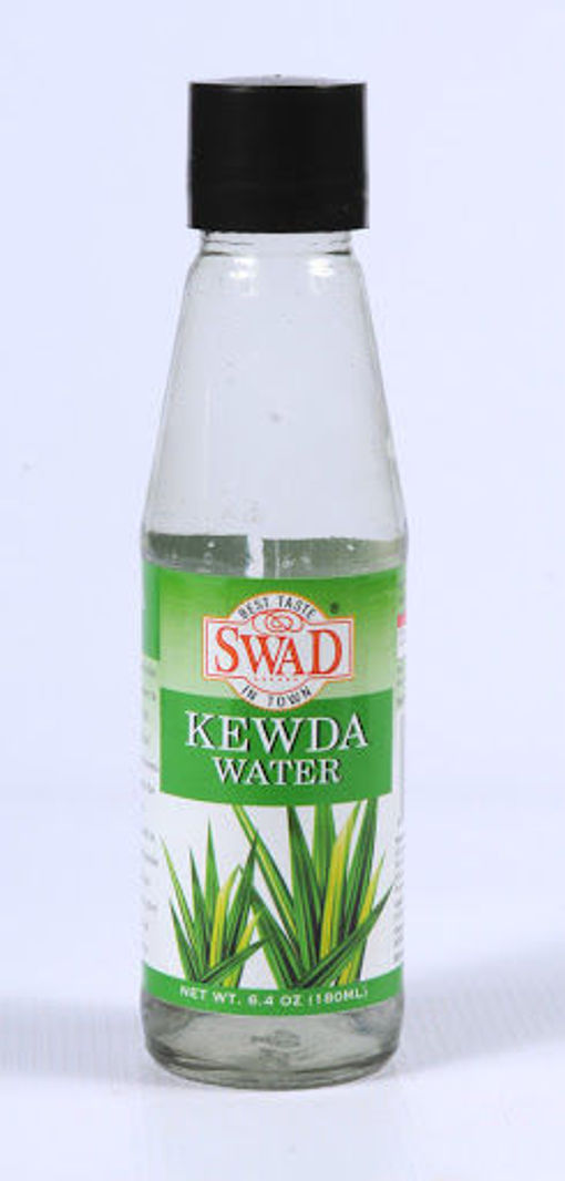 Picture of SWAD KEWRA WATER 180 ML
