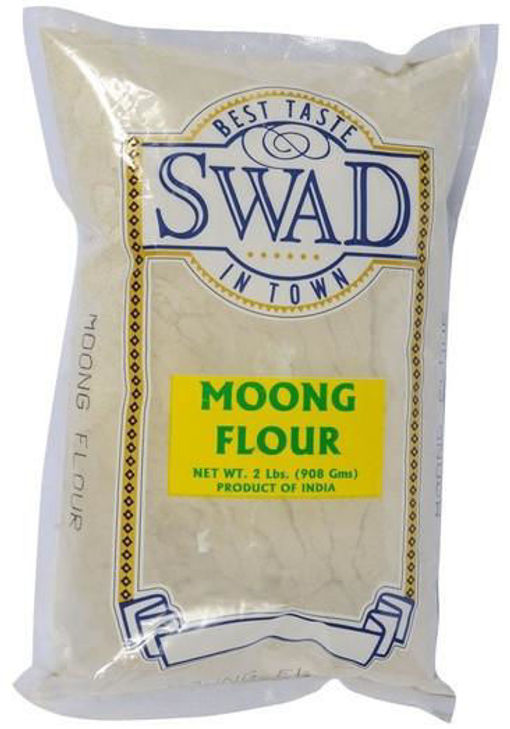 Picture of SWAD MOONG FLOUR 2LB