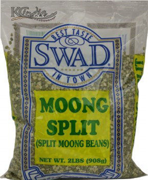Picture of SWAD MOONG SPLIT 2LB