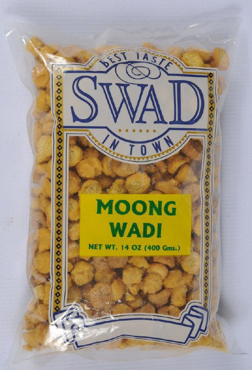 Picture of SWAD MOONG WADI 14OZ/400G