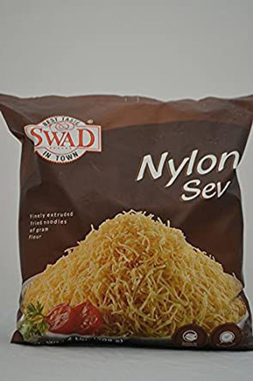Picture of SWAD NYLONG SEV 10OZ