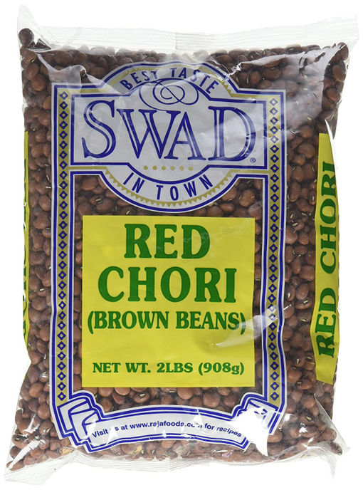 Picture of SWAD RED CHORI 2LB