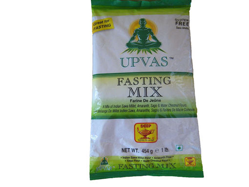 Picture of UPVAS FASTING MIX 1LB