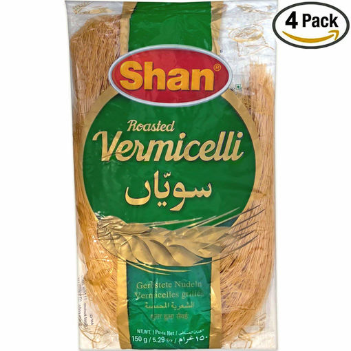 SHAN ROASTED VERMICELLI