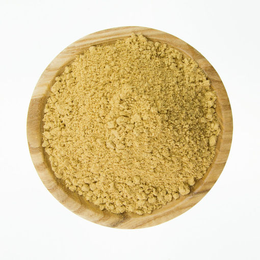 Picture of ANKUR MUSTARD POWDER 7OZ/200G