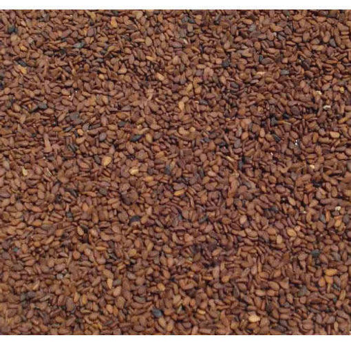 Picture of ANKUR SESAME SEEDS BROWN 7OZ/200G