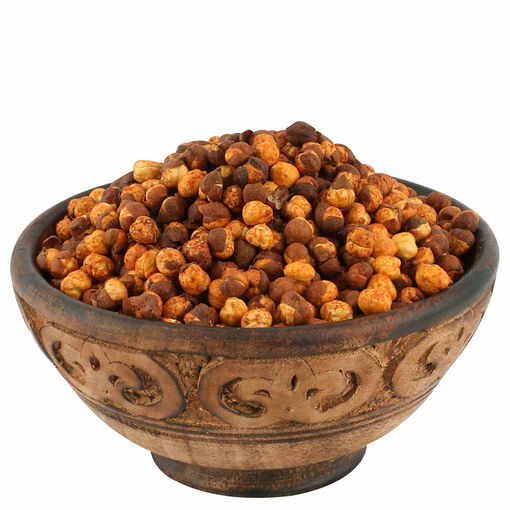 Picture of BANSI SALTED CHANA 14OZ/400G