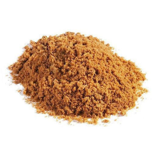 Picture of DED COCONUT SUGAR 350G