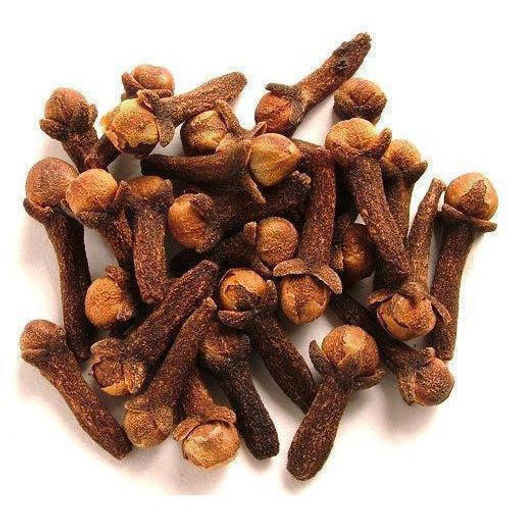 Picture of DHARTI CLOVE WHOLE 3.5OZ/100G
