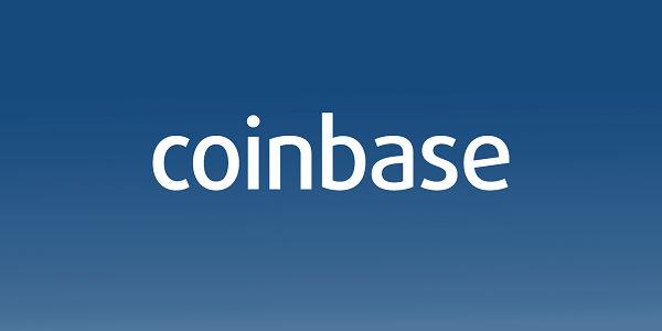 Coinbase API – A Introduction Guide