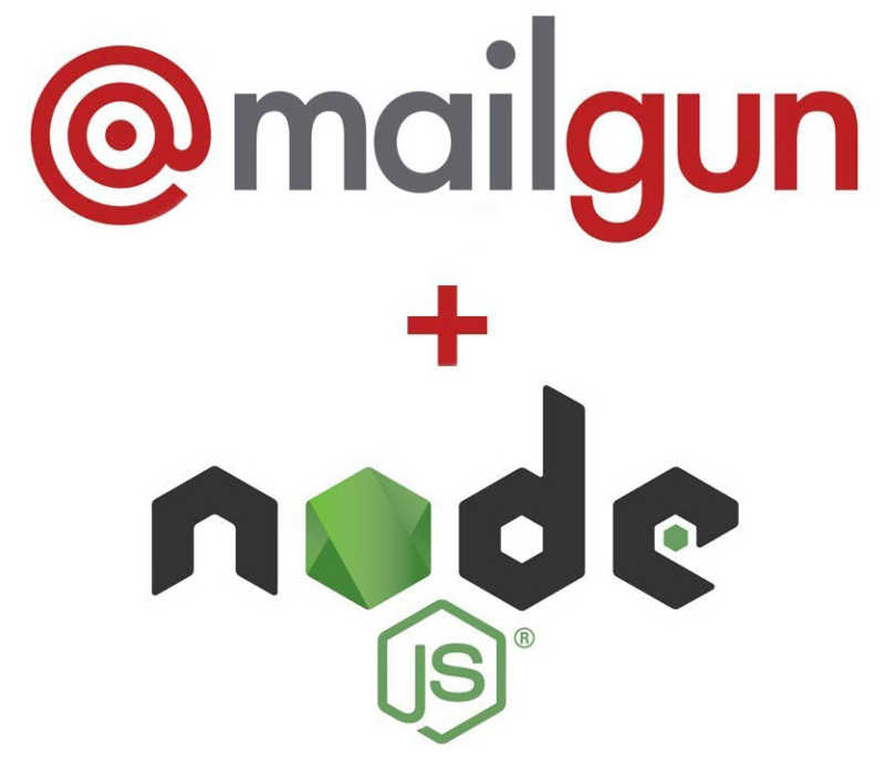 How To Send Transactional Email In NodeJS With Mailgun API