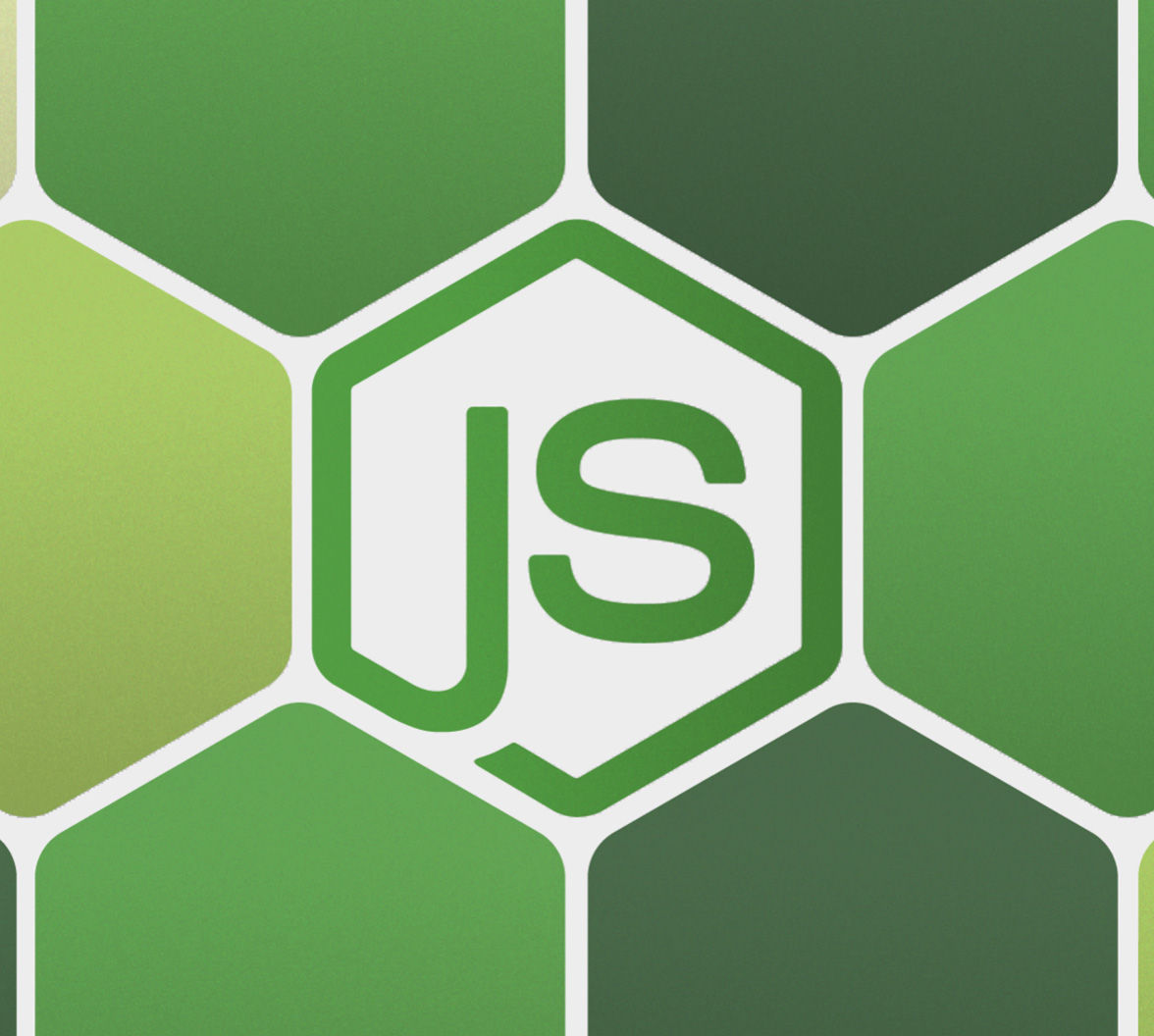 Node.js and TypeScript Tutorial: Secure an Express API