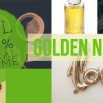 Abel Golden Neroli All Natural Perfume Review and Score