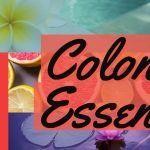 Acqua Di Parma Colonia Essenza Perfume Review and Score