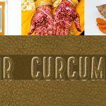 Affinessence Paris Eau De Perfume Cuir-Curcuma Review and Score