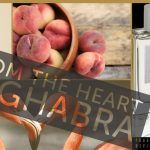 Alghabra From the Heart Perfume Review and Score