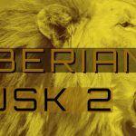 Areej Le Dore Siberian Musk Part 2 Fragrance Review + Score