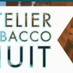 Atelier Tobacco Nuit Perfume Review and Score