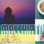 Auphorie Coffee and Perfume Iris Macchiato Fragrance Review and Score