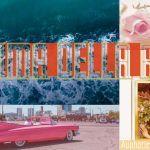 Auphorie L'anima Della Rosa Perfume Review and Score