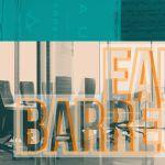 EAUK BARREUR Review and Score