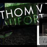 Beaufort Fathom V Review and Score