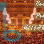 Berceuse ALLEGRETTO 7.2 EDP Unboxing Antonio Gardoni the perfumer Will Carius from Barrister & Mann