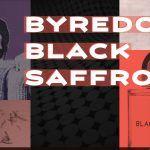 Byredo Black Saffron Perfume Review and Score