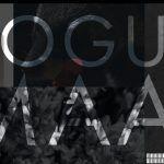 Bogue Maai Perfume Review and Score
