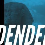 Centauri Perfumes Dendera Fragrance Review and Score By: FragranceView Peter Carter